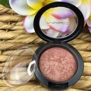 MAC Cosmetics Love Joy Mineralize Luminous Blush